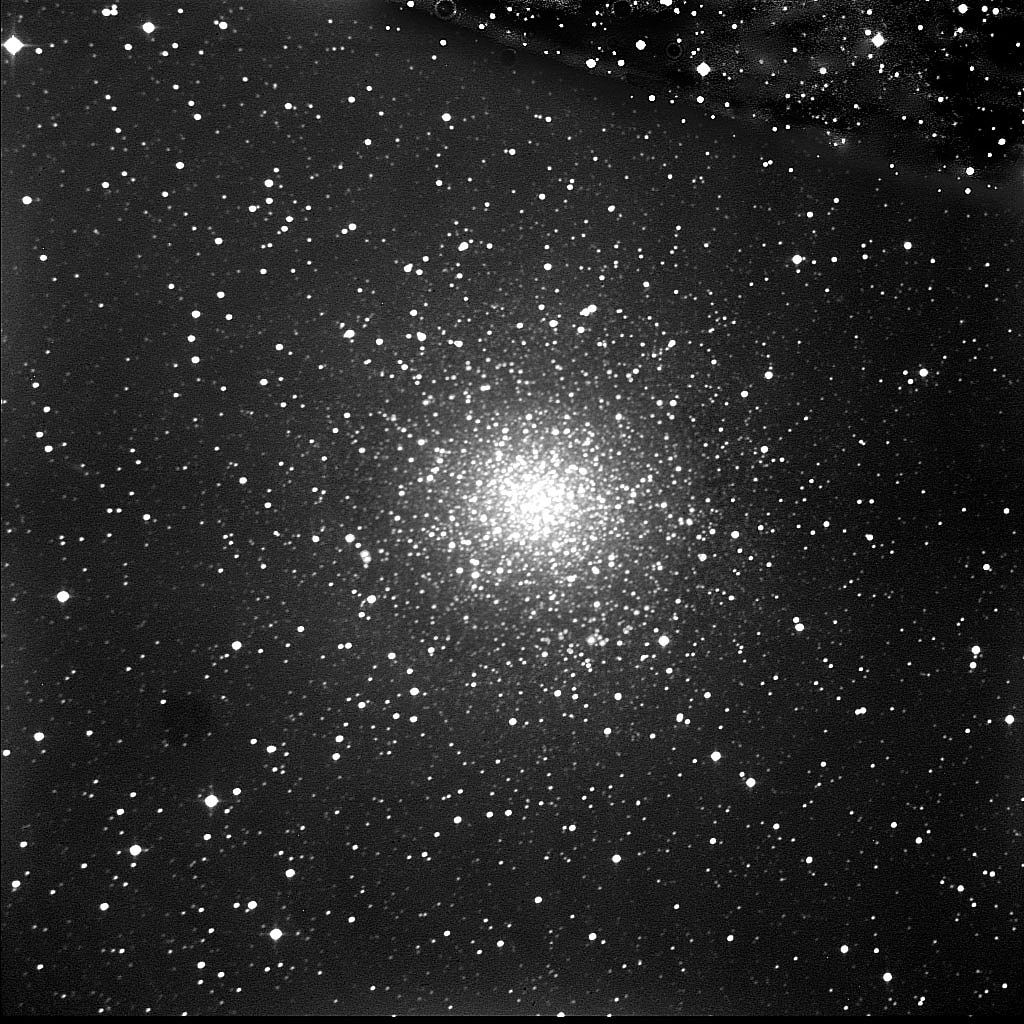 starcluster wallpaper - photo #25