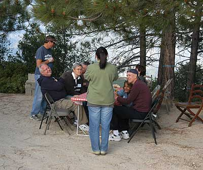 stony ridge chat Welcome to our community the stone ridge homeowners association community web page this site was designed as a place for stoney ridge home owners to communicate and find out what is going on in our neighborhood we have a live chat area, message board, events calendar, a place to view photos and videos of recent.